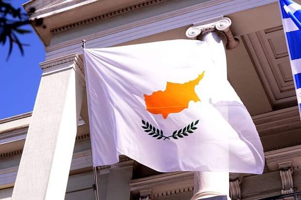На Кипре введут жесткий карантин с 26 апреля по 9 мая