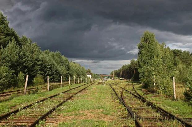 Голос Мордора: Латвия успешно избавляется от пережитков советского прошлого и остается ни с чем