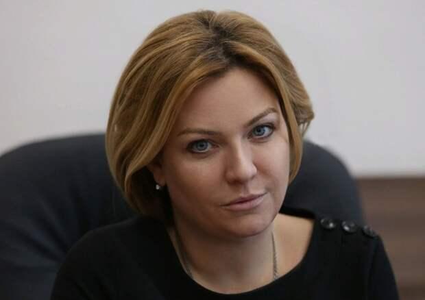 """Новый министр культуры при слове """"культура"""" хватается за голову"""