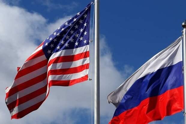 Генерал США назвал преимущества российской ракеты «Буревестник»