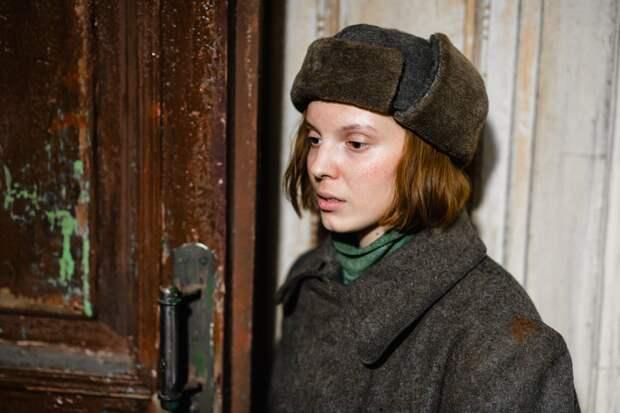 «Дылда» стала лучшим фильмом на иностранном языке по версии кинокритиков США