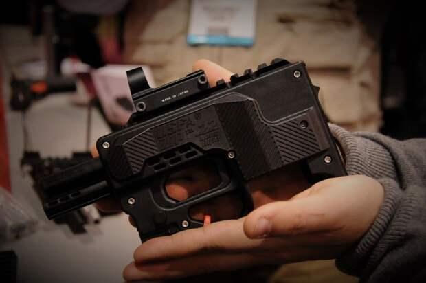 Фото: all4shooters.com