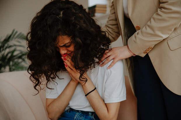 Эмоциональные травмы: детские переживания, которые не дают покоя во взрослой жизни фото № 3