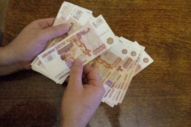 Ректор ВШЭ рассказал об опасности перехода среднего класса в бедность