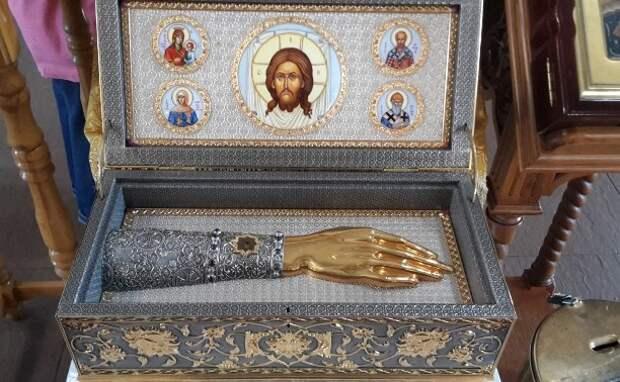Почему наРуси встреча спохоронами была добрым знаком
