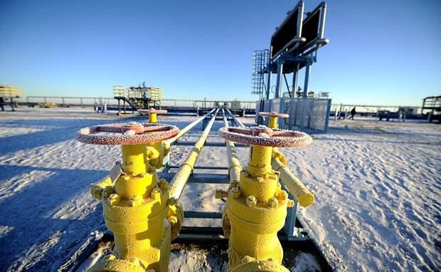 Минприроды поддержало сотрудничество «Роснефти» и «Норильского никеля» в области топливообеспечения