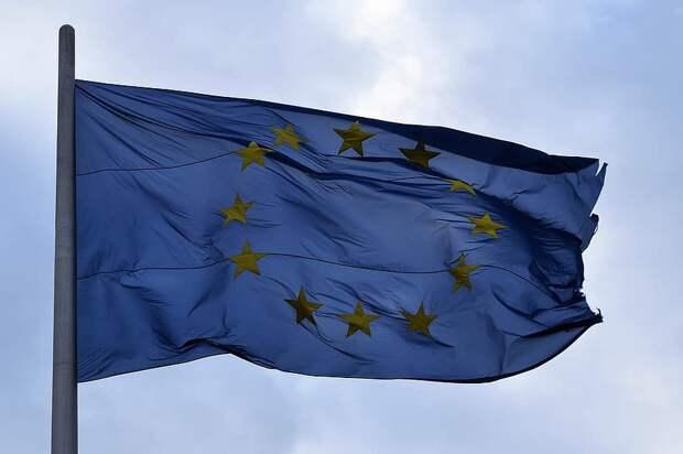 Небезопасно: Евросоюз не включил Россию в список стран для открытия границ