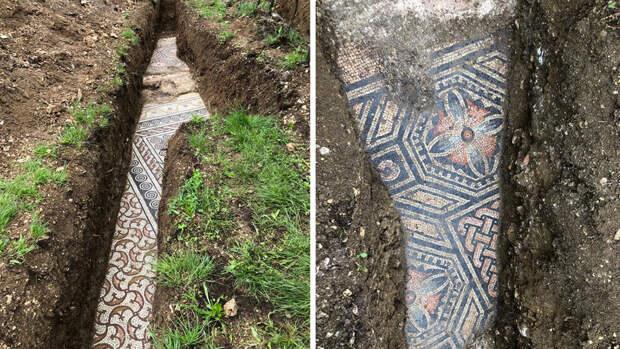 В Италии нашли древний артефакт, за которым «охотились» 100 лет