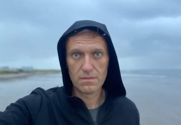 Коматозное состояние Навального мог вызвать диабет