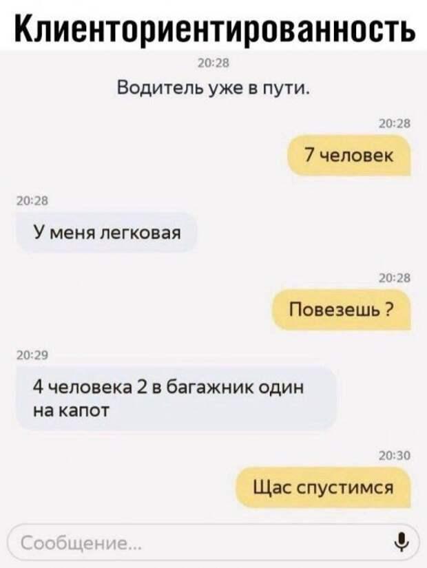 5671928_1557296858_prikoly9 (500x666, 33Kb)