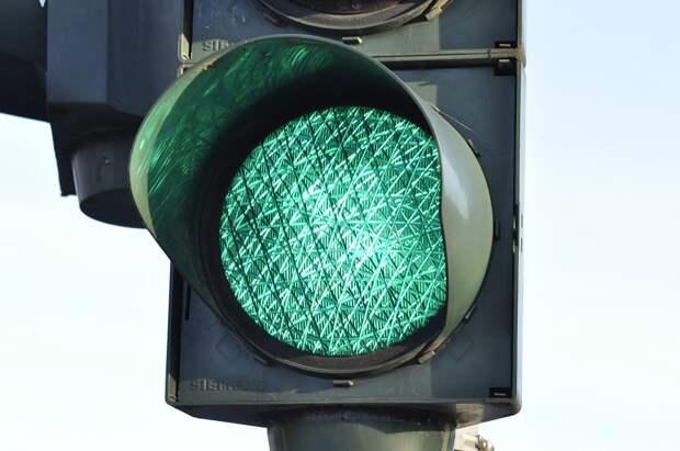 Светофор, Сигнала, Трафика, Улица, Дороги, Войдите