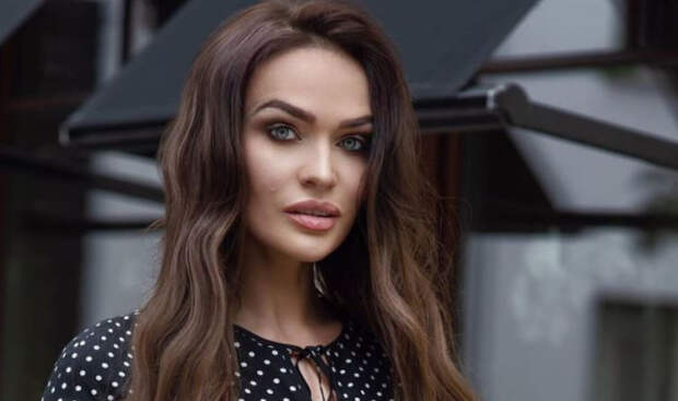 Алена Водонаева честно рассказала о проблемах с волосами