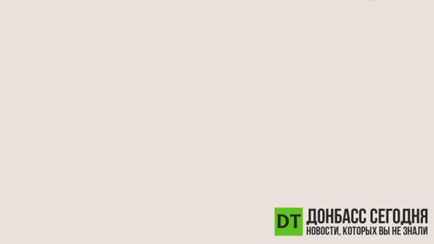 Россияне призвали отменить концерт Моргенштерна вКазани