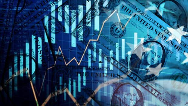 «Черный лебедь» пандемии. Что будет с экономикой Запада?
