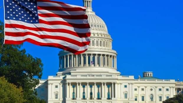 Конгресс США требует, чтобы Вашингтон влез в ситуацию в Нагорном Карабахе