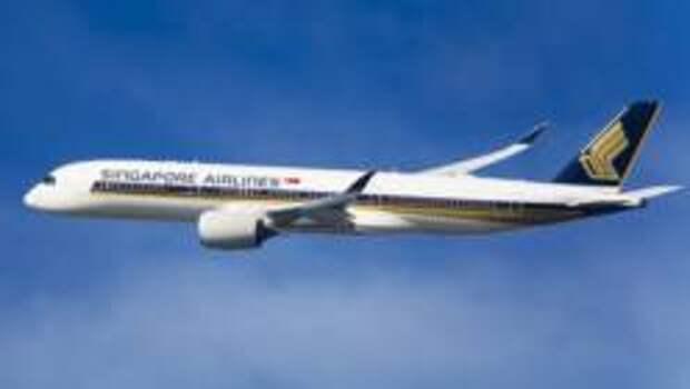 «Сингапурские Авиалинии» и аэропорт Домодедово празднуют два года со дня открытия регулярного авиасообщения