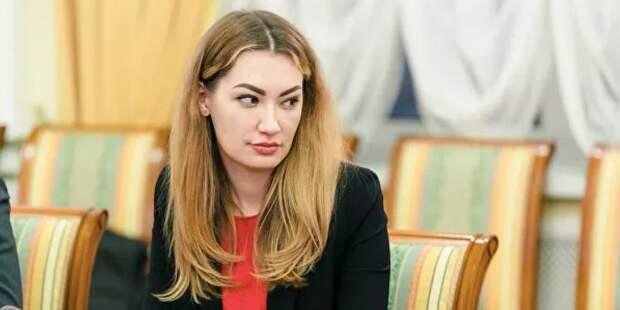 """""""Я технарь"""": министр образования оправдалась за вопиющие ошибки в своей писанине"""