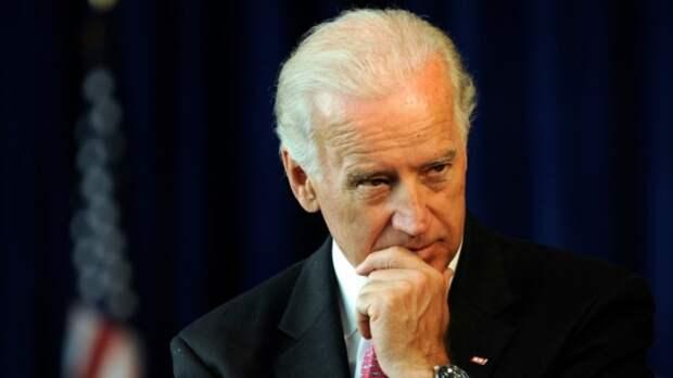 Джо Байден планирует отложить вывод войск США из Афганистана до ноября