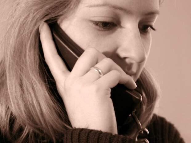 Нечаянный звонок дети, мама, своими руками, связь с родителями, сделай сам, телефон