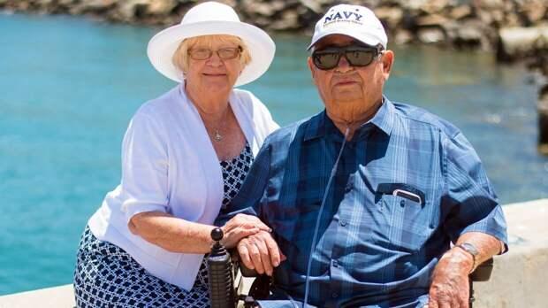 Аналитик раскрыла условия досрочного выхода на пенсию