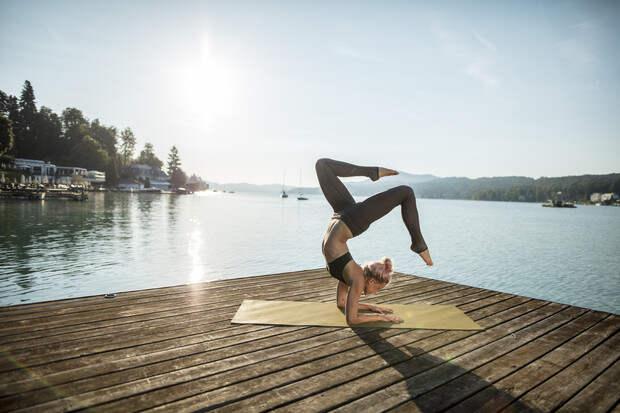 Фото №4 - Дышим правильно: 7 методов для здоровья и настроения