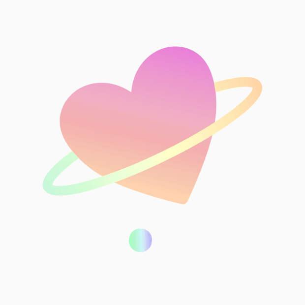Астрология любви, красоты и отношений с Катей Кайлас: 30 апреля – 6 мая