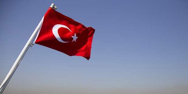 Будут ли в Карабахе турецкие миротворцы