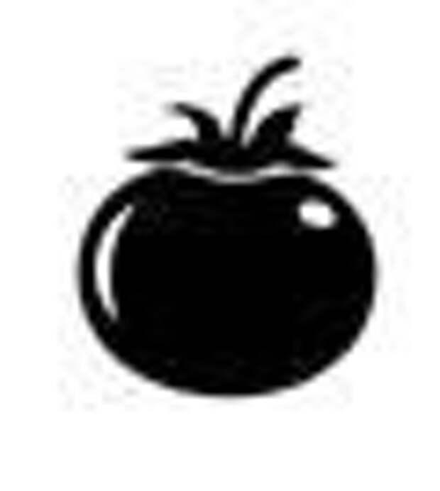 10 самых урожайных сортов томатов