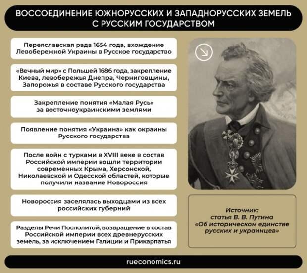 Шойгу обязал изучать в войсках статью Путина об Украине