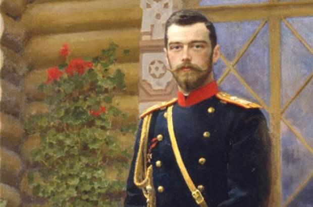 Отсталая или растущая? Какой была Россия перед отречением Николая II