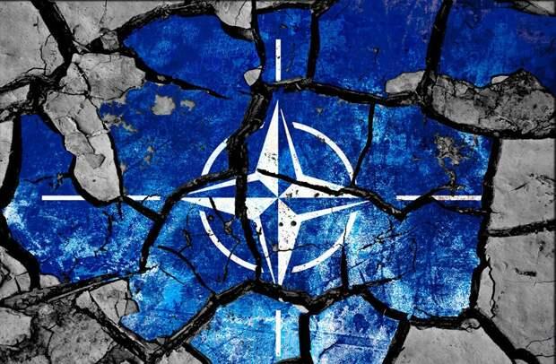 Раскол в НАТО: американский эксперт рассказал о стратегическом оружии РФ