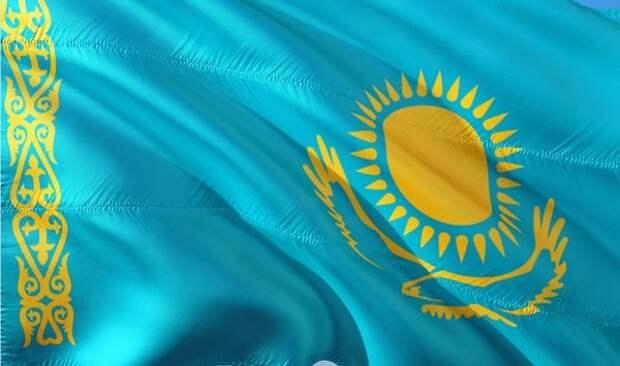 В ЦИК Казахстана подвели предварительные итоги выборов президента