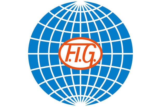 Международная федерация гимнастики высказалась о судействе на ОИ