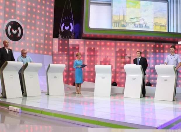 Шаблоны и соревнования в популизме: эксперты подвели итоги двухнедельных дебатов