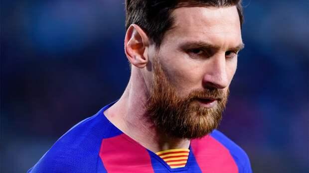 Месси впервые в карьере не забил 2 пенальти в ворота одного соперника по ходу сезона в Ла Лиге