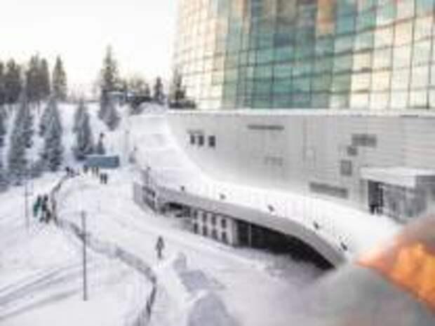 Финал Всероссийского конкурса «Туристический сувенир» 2020 перенесён на 2021 год
