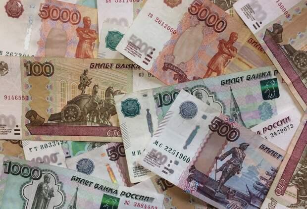 Строивший детсад в Крыму подрядчик присвоил 72 млн руб
