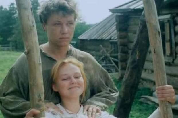 Почему Наталья Андрейченко срывала съёмки «Сибириады»