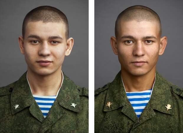 army09 До и после армии