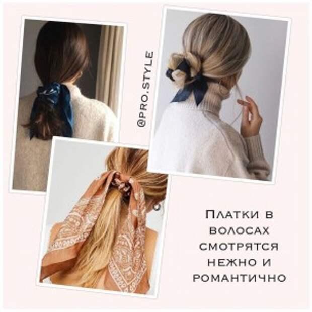 photo_2020-04-16_12-32-39