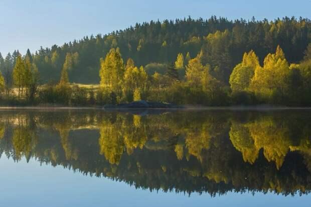 Красоты России (#510)