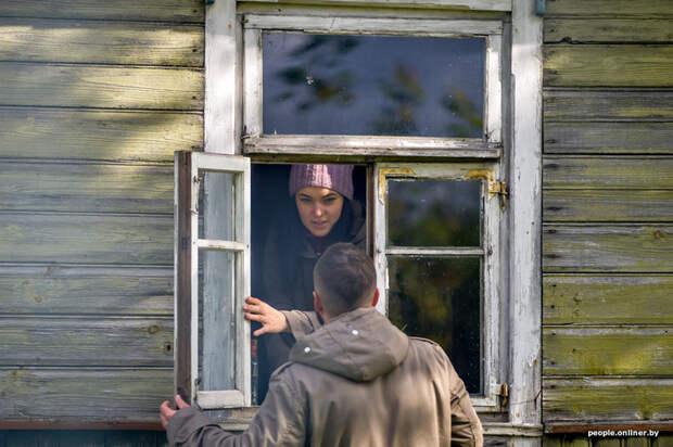 Как офисный работник открыл первую в стране улиточную ферму. фермерство, Беларусь, Улитка, Идея для бизнеса на миллион, вкусно, длиннопост, onliner