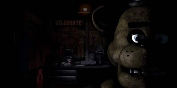Семь лучших хоррор-игр, по которым срочно нужно снять сериалы