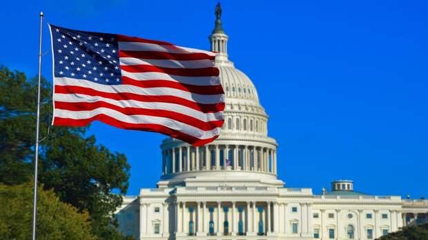 """РФ увидела ограниченность США в их стремлении к """"сдерживанию"""""""