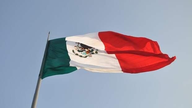 Количество погибших при обрушении метромоста в Мехико выросло до 26