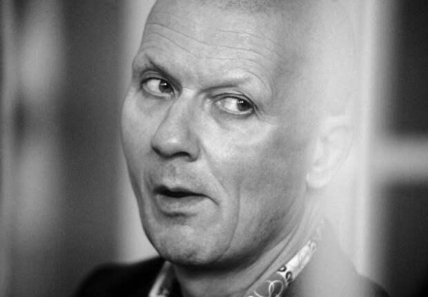 Андрей Чикатило: каке тайны оставил советский «Джек потрошитель»