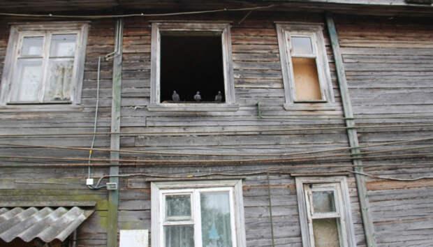 Дебош во мраке: почему Карелия возглавила рейтинг коммунальной разрухи