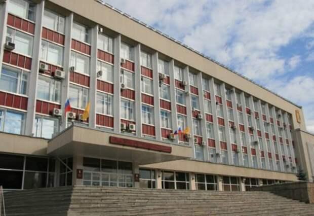 КСП начала массовую проверку расходования денег, выделенных из областного бюджета Кирову