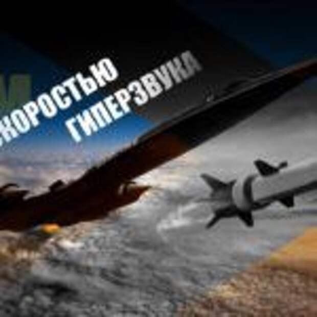 Стало известно, чем занимался обвиняемый в госизмене российский физик Губанов
