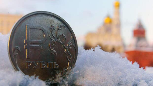 Греф против Набиуллиной: Сбер и Центробанк не поделили цифровые рубли